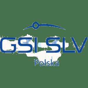 Logo SLV Polska