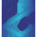 Logo Narodowy Instytut Zdrowia Publicznego
