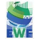 Logo Instytut Spawalnictwa