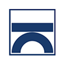 Logo ibdim